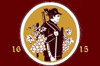 Zur Homepage des Weingutes JAEGER
